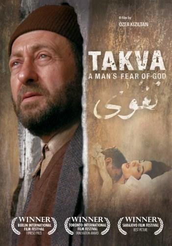 Tüm Zamanların En Iyi 100 Türk Filmi 1 Ntv