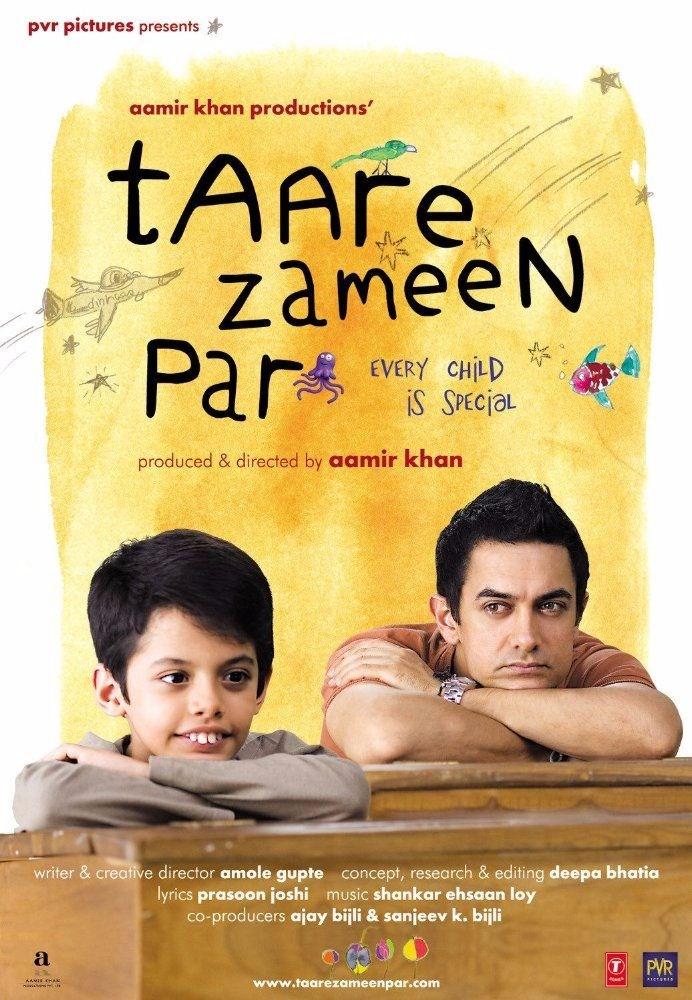 Tüm Zamanların En Iyi Hint Filmleri Bollywood Sineması 1 Ntv