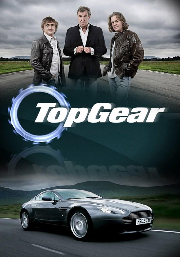 Dizi, tüm zamanların en iyi dizileri, puanı en yüksek diziler, IMDb en iyi diziler, yabancı dizisi önerisi