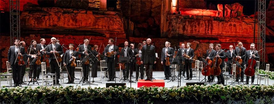 Side Türk-Rus Klasik Müzik Festivali ile ilgili görsel sonucu