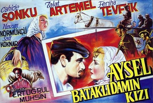 Türk sinema tarihinin en iyileri - 1 | NTV