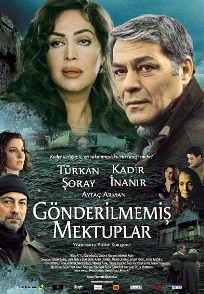 Türkan şoray Oyunculuğu Bıraktı Unutulmaz Filmleri 1 Ntv