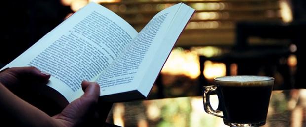 kitap okumak.png