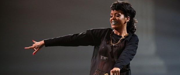 Rihanna%20Concert.jpg