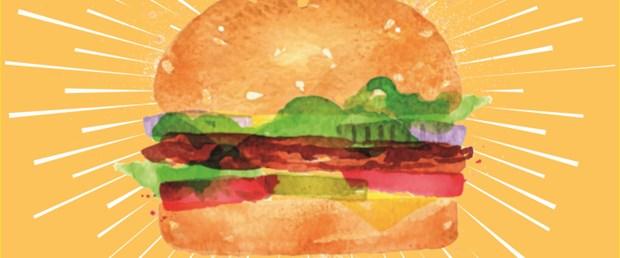 burger fest.png