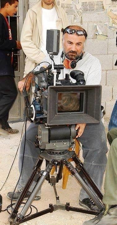 Festivalinjüri başkanlığını yönetmen Serdar Akar yapacak.