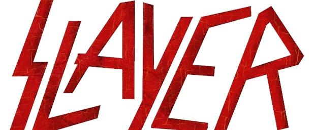 Slayer_Logo_1000w.png