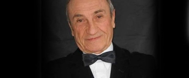 unlu-tiyatro-oyuncusu-yaman-tuzcet-vefat-etti-3775126.Jpeg