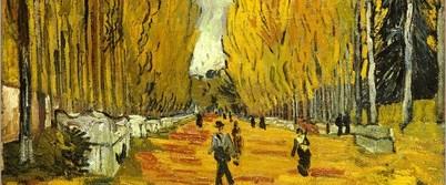 vincent-van-gogh-lallee-des-alyscamps-arles-1888-308668.jpg