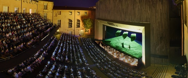 1499672379_Le_songe_d_une_nuit_d____t______Benjamin_Britten_T___Vincent_Pontet___Festival_d_Aix_en_Provence.jpg