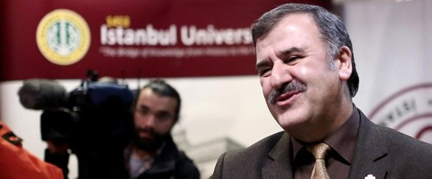 istanbul-üniversitesi-başhekim-02-02-15