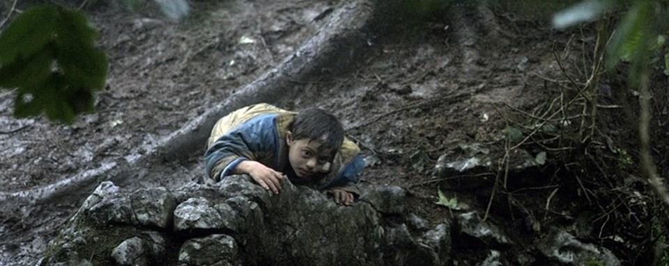 'Kalandar Soğuğu' filminin yönetmeniMustafa Kara, genç yönetmenlerin kolaycılığa kaçtığını söyledi.
