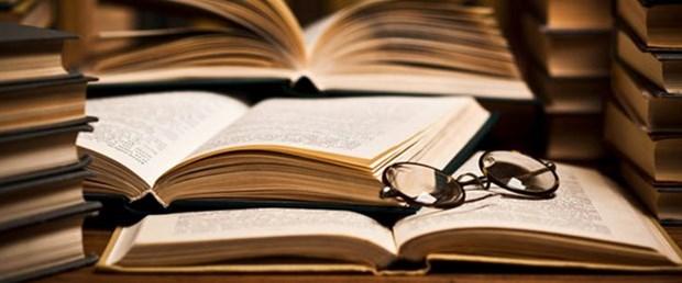 Yusuf Atılgan tüm kitaplarıyla Can Yayınları nda