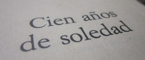 cien-ac3b1os-de-soledad1.jpg