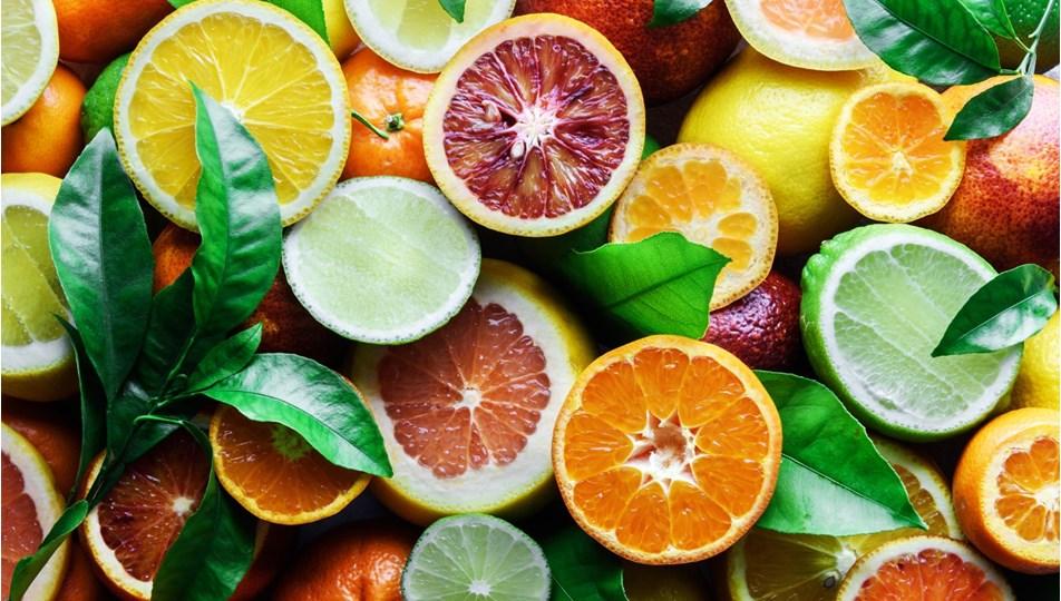 c vitamini 4.jpg