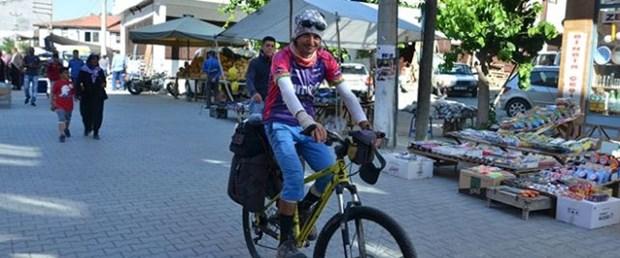 gokay-terzi-bisikletle-turkiye-turu-1.jpg