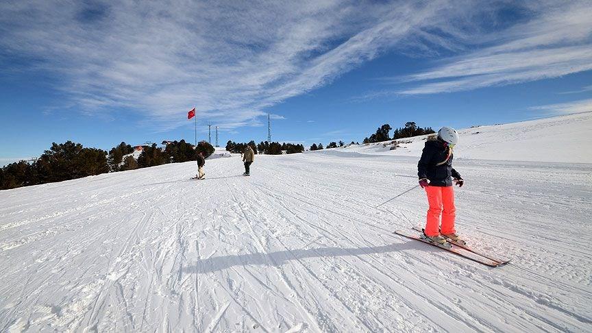 Turkey's best ski resorts, Erciyes ski passes, ski passes uludað, kartepe ski passes, ski fees, palandöken ski passes, ski passes Davraz, kartalkaya ski passes, ski passes sarıkamış