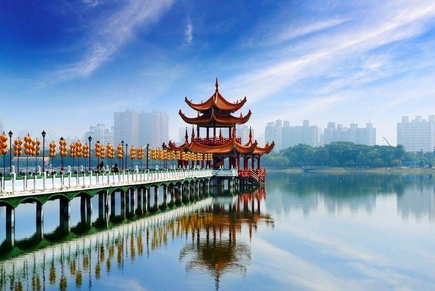 yurtdışı seyahat rotaları, sakin seyahat destinasyonları, seyahat trendleri, yükselen seyahat destinasyonları, alternatif seyahat noktaları, 2018'de dünyada yükselen seyahat seyahat destinasyonları