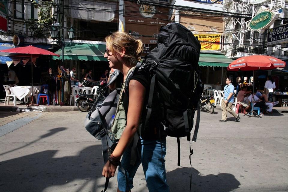 seyahat güvenliği, dünyanın en tehlikeli ülkeleri, dünyanın en güvenli ülkeleri, güvenli ülkeler