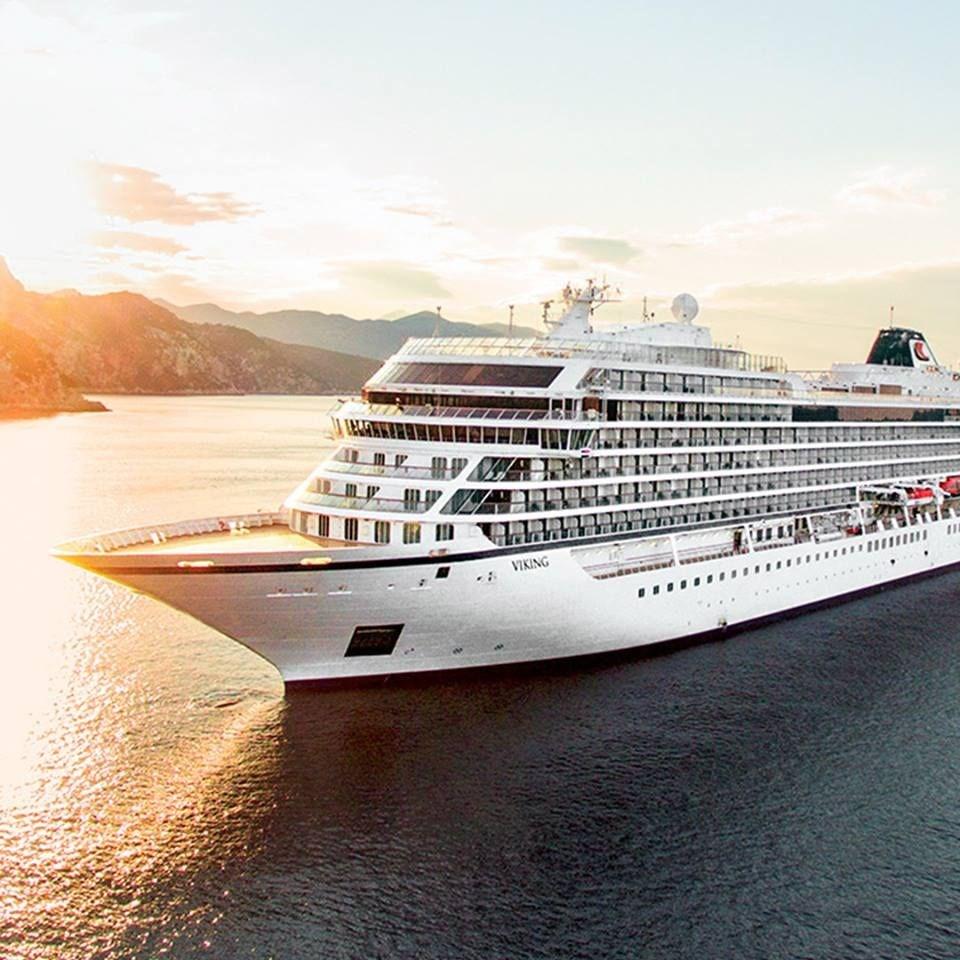 viking cruises, viking sun, ultimate world cruise, 245 günde dünya turu, gemiyle dünya turu, gezgin, cruise ile dünya turu