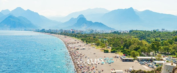 Antalya-Konyaalti-iStock-1020736066.jpg