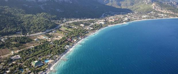 Antalya-TrtAvz-1.jpg