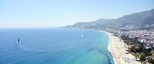 Antalya-Konyaalti-Beach-Aa-2.jpg