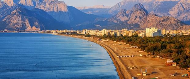 Antalya 1.jpg