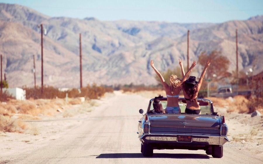 arkadaşlarla tatil, arkadaşlarla tatile gitmek, arkadaşlarla tatile gidilebilecek en güzel mekanlar, arkadaşlarla tatilde yapılacaklar, arkadaşlarla gidilebilecek tatil mekanları
