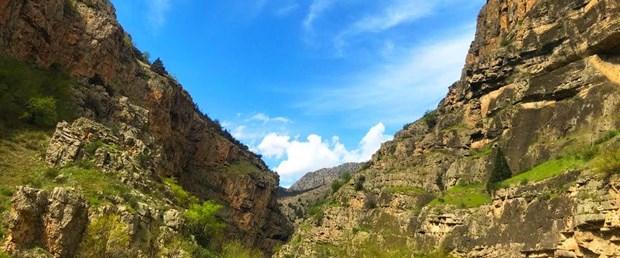 artvin-cehennem-deresi-kanyonu-6.jpg
