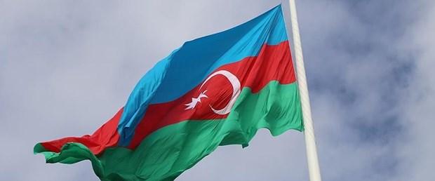 azerbeycan-vize.jpg