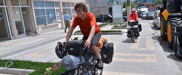 balayı-bisiklet.jpg