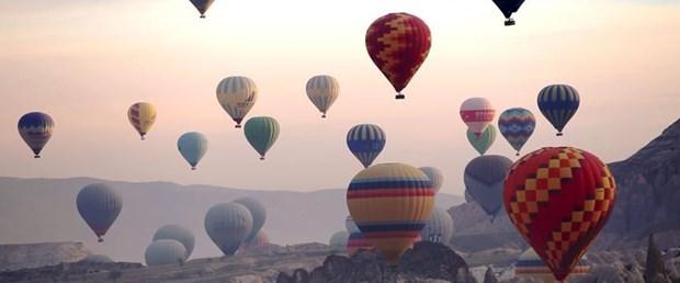 sıcak hava balonları.jpg