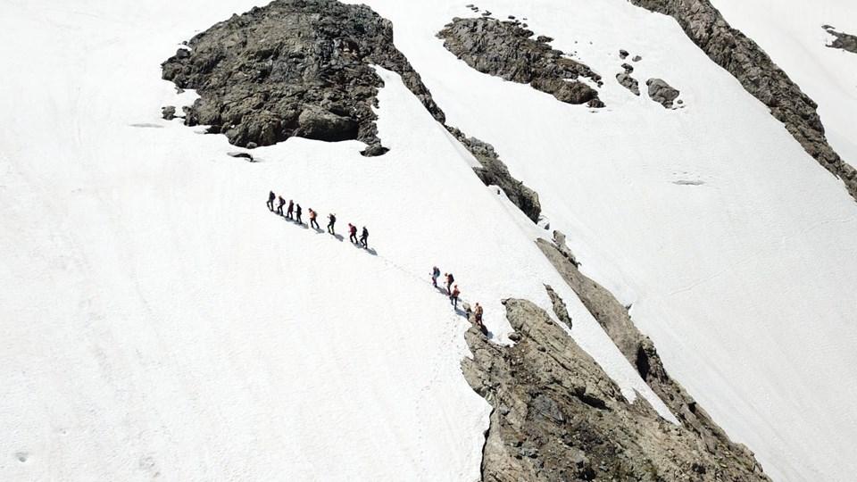 cilo sat dağları, hakkari dağları, hakkari dağcılık, hakkari cilo tırmanışı
