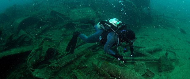 canakkale-savaslarinda-batirilan-savas-gemisi-majestic-dalis-turizmine-aciliyor_4800_dhaphoto1.jpg