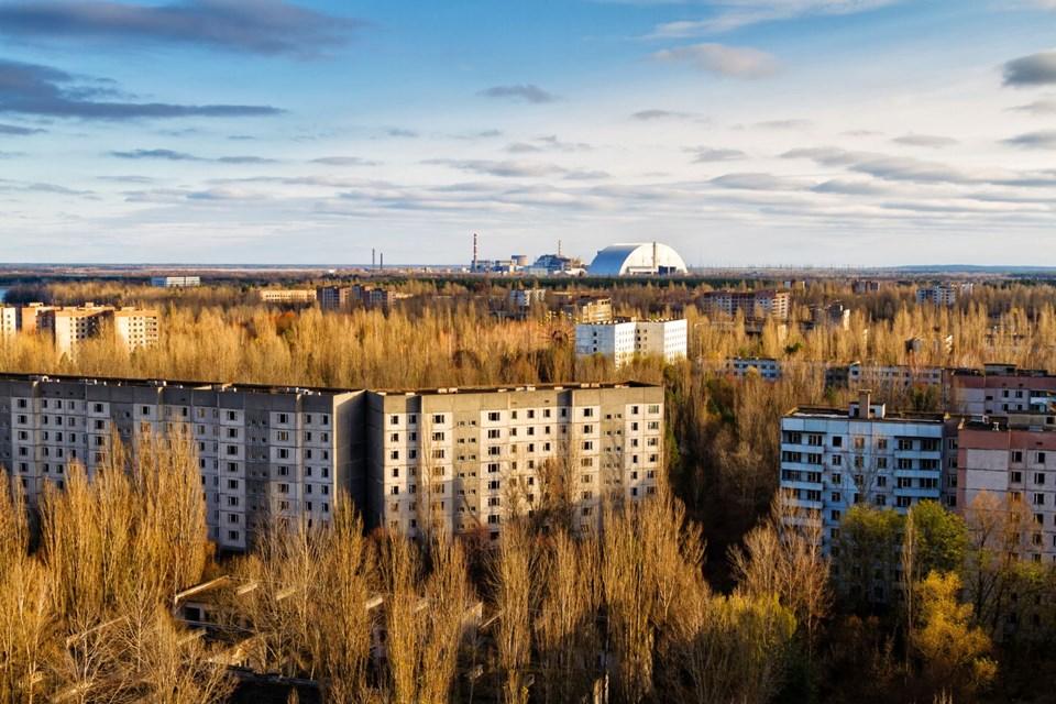 çernobil turizmi, çernobil nerede, pripyat, çernobil turları, çernobil gezisi, çernobil güvenli mi, çernobil'i ziyaret etmek