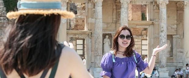 cinli-turist-romantik-turkiye-sarkisi3.jpeg