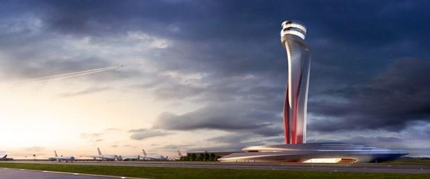 yeni havalimanı istanbul havalimanı 8.jpg