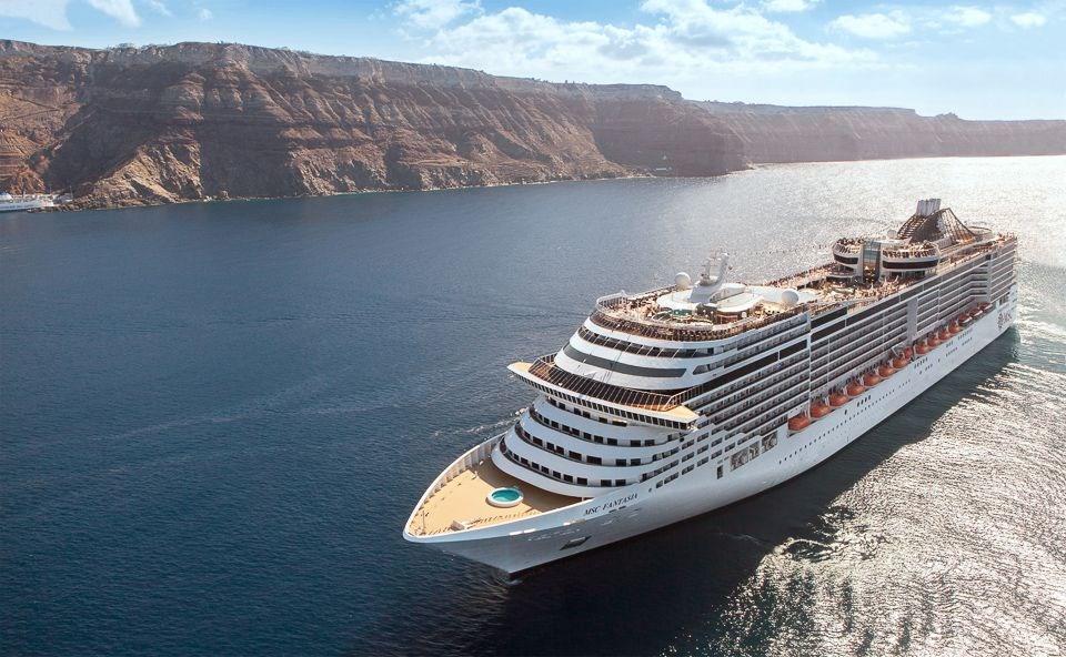 cruise tatili, kruvaziyer tatili, cruise seyahati, cruiseplanet