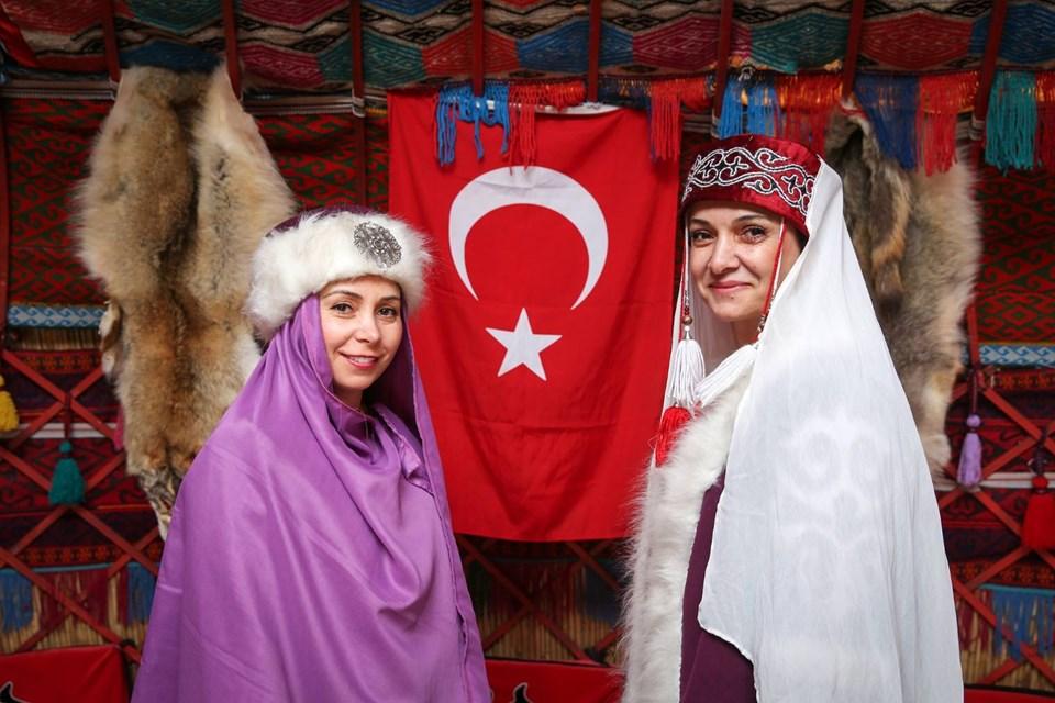 kırgız türkleri, ulupamir köyü, van ulupamir, erciş ulupamir, han otağı