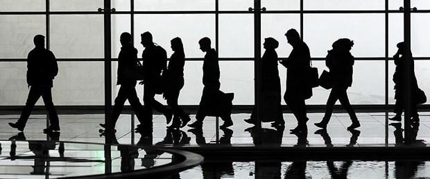 havalimanı yolcu sayısı.jpg