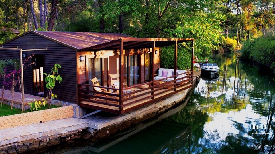 assos, bördübet, faralya, kabak koyu, doğa, plaj, seyahat, yoga, türkiye yoga otelleri, yoga kampı, yoga otelleri, yoğa tatili, doğa tatili, doğa otelleri, en iyi doğa otelleri