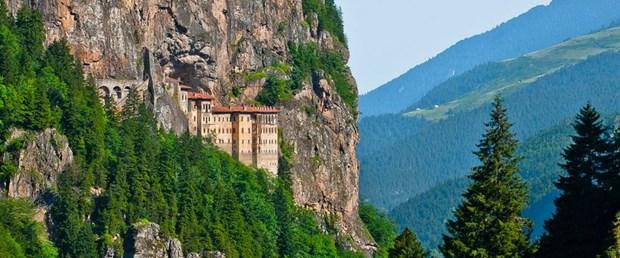 sumela-manastiri-gizemleri-9.jpeg