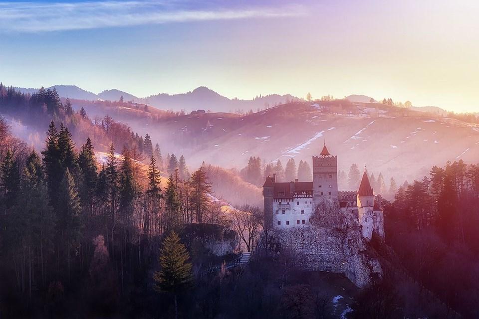 bran kalesi, braşov, drakula, Romanya, romanya gezilecek yerler, sibiu, sighişoara, Transilvanya, transilvanya gezisi, transilvanya tatili, vlad tepes