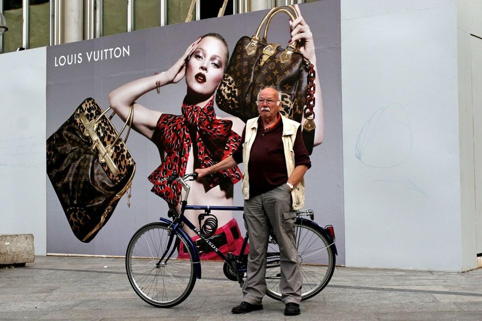 ömer serkan bakır, bisikletle gezi, bisikletle seyahat