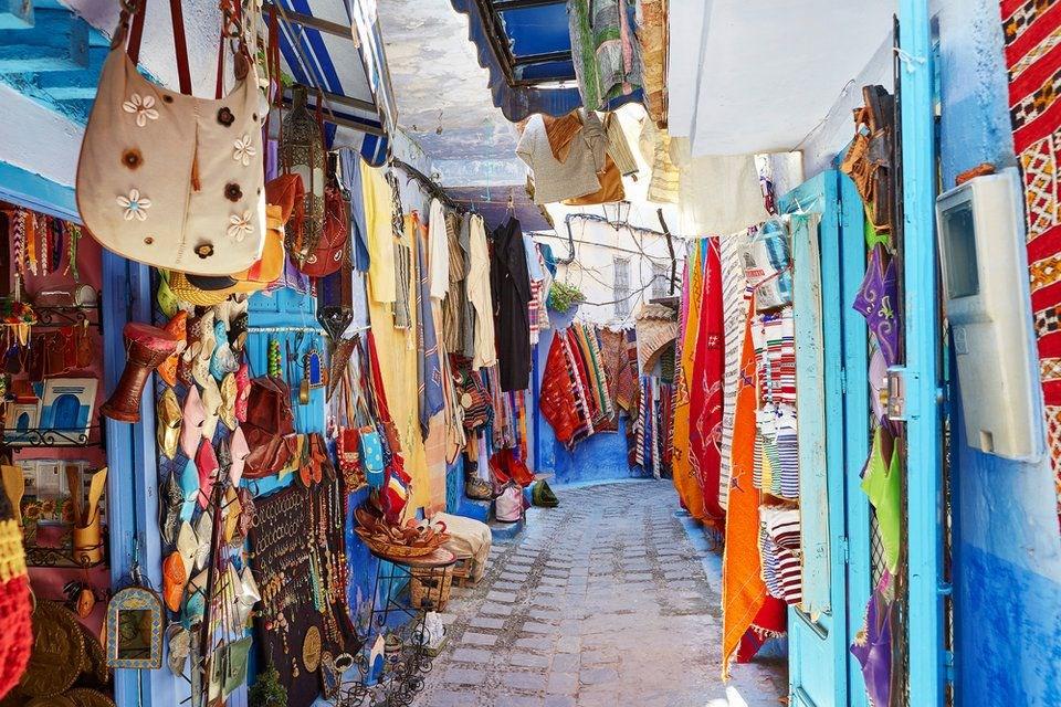 dünyanın en güzel sokakları, dünyanın en ünlü sokakları, dünyaca ünlü sokaklar, dünyanın en ünlü caddeleri
