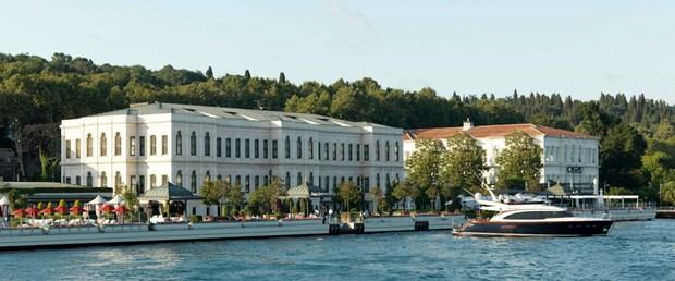 four-seasons-istanbul.jpg