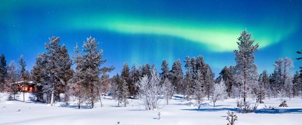 Finlandiya-Kuzey-Isiklari-iStock-922717914.jpg