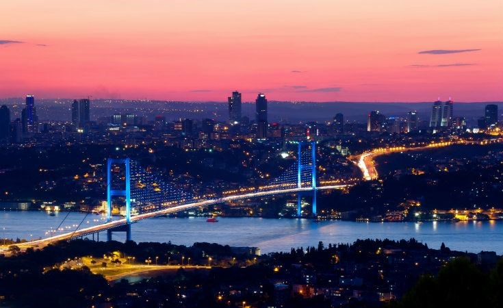 dünyanın en pahalı şehirleri, dünyanın en pahalı kentleri