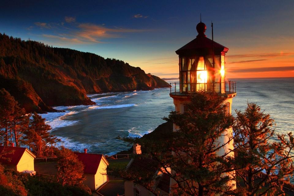 deniz fenerleri, deniz feneri oteli, deniz feneri otelleri, romantik otel önerileri, balayı oteli önerileri, alternatif tatil, deniz feneri, seyahat